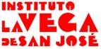 I.E.S. La Vega de San José